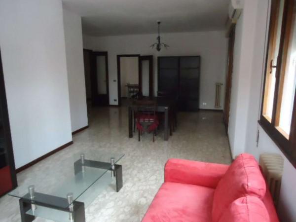 Appartamento in vendita a Padova, Prato Della Valle, 140 mq - Foto 4