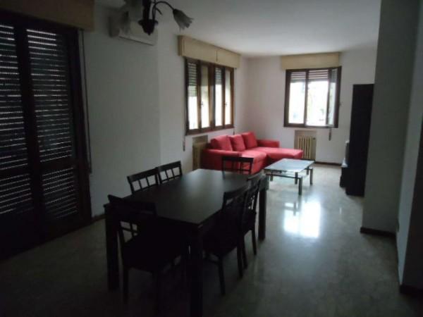 Appartamento in vendita a Padova, Prato Della Valle, 140 mq - Foto 6