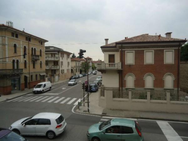 Appartamento in vendita a Padova, Prato Della Valle, 140 mq - Foto 5