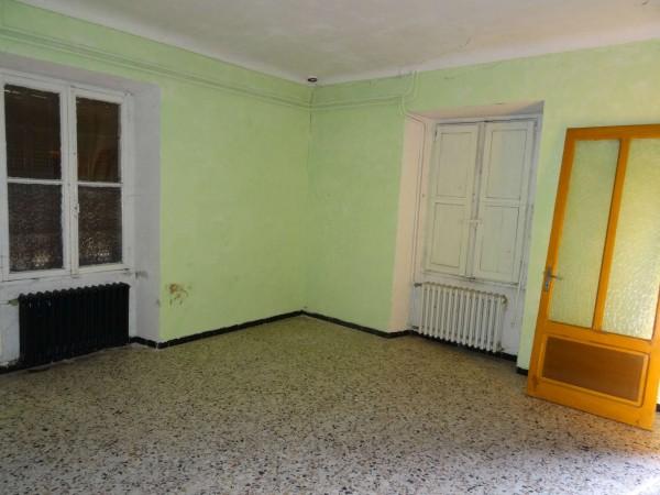 Casa indipendente in vendita a Frabosa Sottana, Ressia, Con giardino, 200 mq - Foto 8