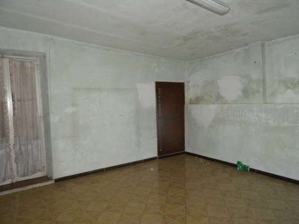 Casa indipendente in vendita a Frabosa Sottana, Ressia, Con giardino, 200 mq - Foto 6