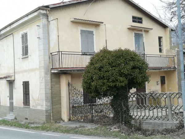 Casa indipendente in vendita a Frabosa Sottana, Ressia, Con giardino, 200 mq - Foto 10