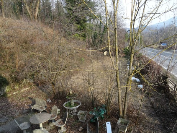 Casa indipendente in vendita a Frabosa Sottana, Ressia, Con giardino, 200 mq - Foto 5
