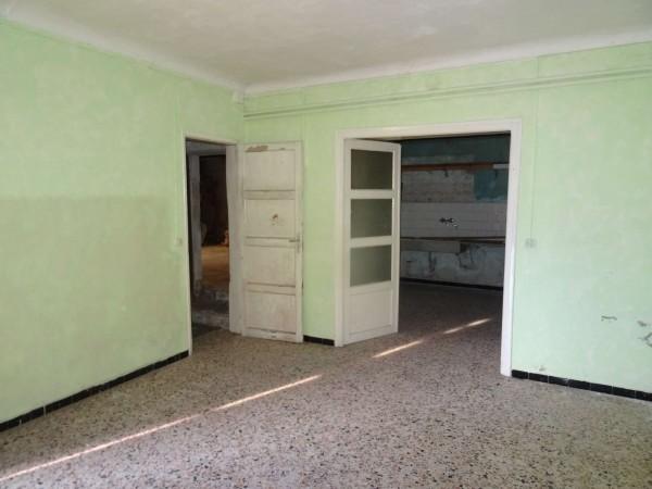 Casa indipendente in vendita a Frabosa Sottana, Ressia, Con giardino, 200 mq - Foto 7