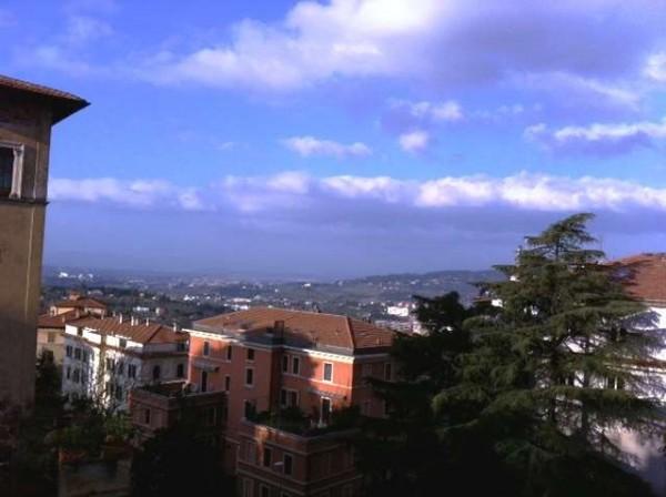 Locale Commerciale  in vendita a Perugia, 140 mq - Foto 7