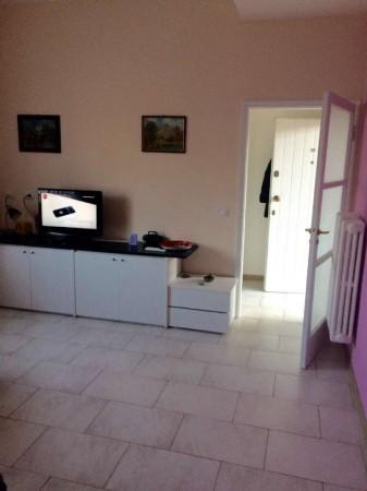 Appartamento in affitto a Rapallo, Arredato, 55 mq - Foto 8