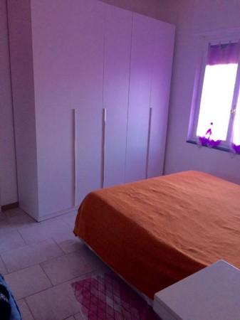 Appartamento in affitto a Rapallo, Arredato, 55 mq - Foto 13