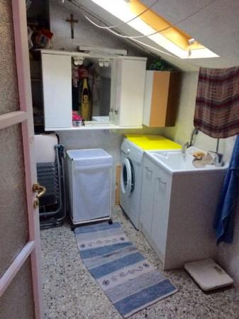 Appartamento in affitto a Rapallo, Arredato, 55 mq - Foto 9
