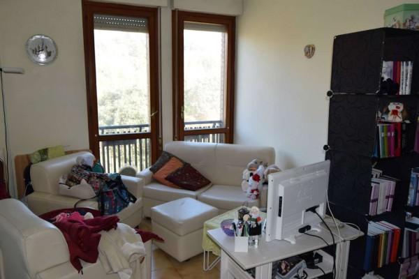 Appartamento in vendita a Perugia, Hotel Giò, Arredato, 45 mq