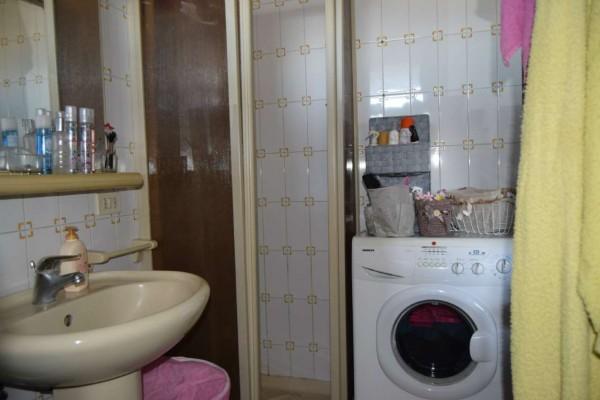 Appartamento in vendita a Perugia, Hotel Giò, Arredato, 45 mq - Foto 3