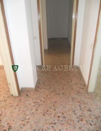 Appartamento in vendita a Varese, Ippodromo, Con giardino, 90 mq - Foto 11
