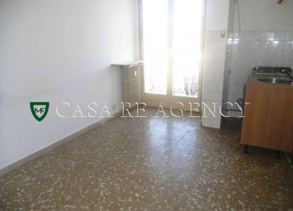 Appartamento in vendita a Varese, Ippodromo, Con giardino, 90 mq - Foto 8