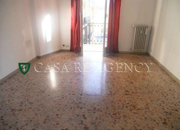 Appartamento in vendita a Varese, Ippodromo, Con giardino, 90 mq - Foto 10