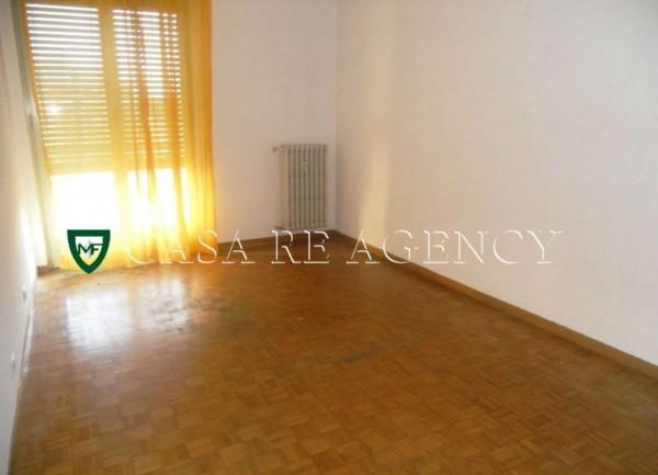 Appartamento in vendita a Varese, Ippodromo, Con giardino, 90 mq - Foto 20