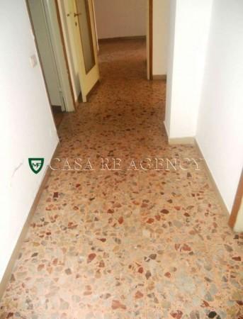 Appartamento in vendita a Varese, Ippodromo, Con giardino, 90 mq - Foto 9