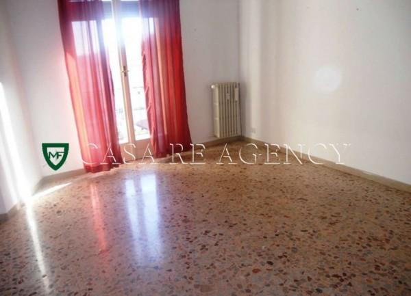 Appartamento in vendita a Varese, Ippodromo, Con giardino, 90 mq - Foto 21