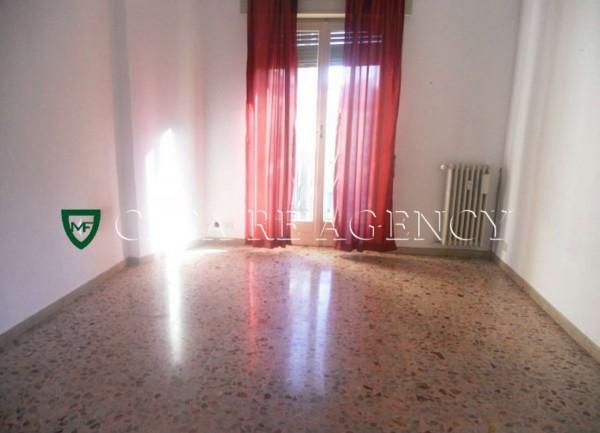 Appartamento in vendita a Varese, Ippodromo, Con giardino, 90 mq - Foto 4