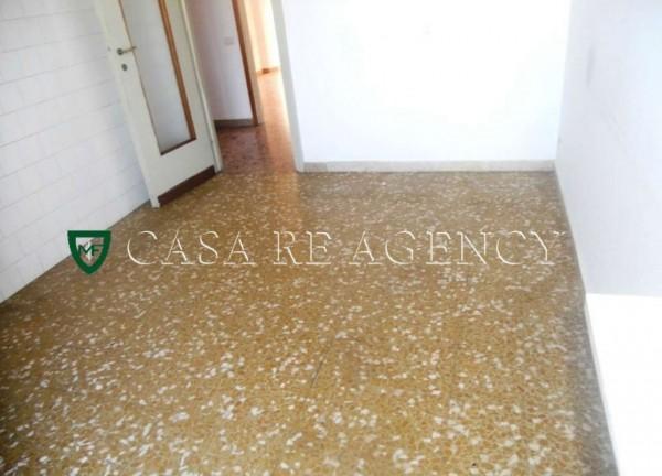 Appartamento in vendita a Varese, Ippodromo, Con giardino, 90 mq - Foto 16