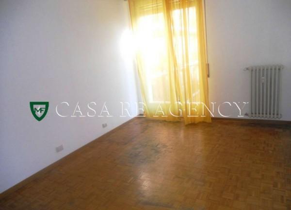 Appartamento in vendita a Varese, Ippodromo, Con giardino, 90 mq - Foto 6