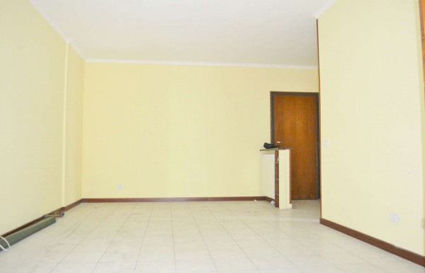 Appartamento in vendita a Roma, Torrino, 80 mq - Foto 11