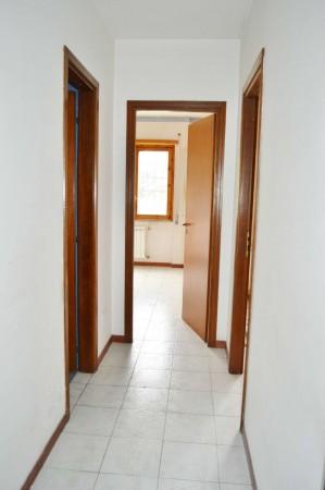 Appartamento in vendita a Roma, Torrino, 80 mq - Foto 8