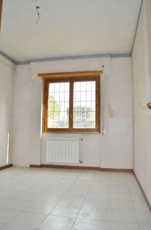Appartamento in vendita a Roma, Torrino, 80 mq - Foto 4