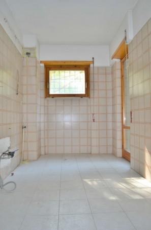 Appartamento in vendita a Roma, Torrino, 80 mq - Foto 10