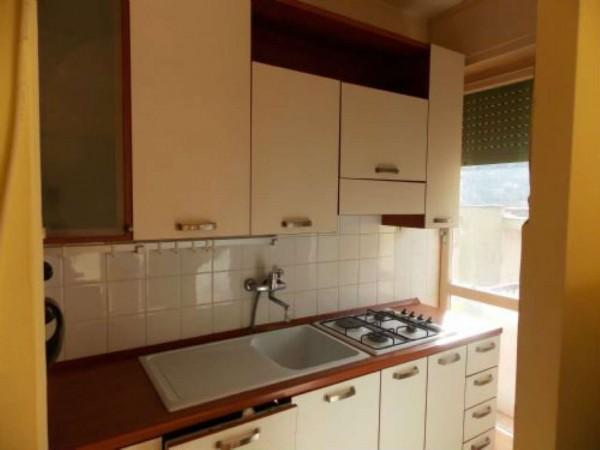 Appartamento in vendita a Recco, 50 mq - Foto 5