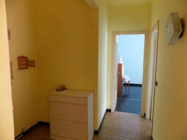 Appartamento in vendita a Recco, 50 mq - Foto 4