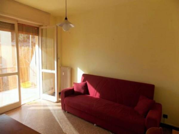Appartamento in vendita a Recco, 50 mq - Foto 10