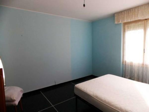 Appartamento in vendita a Recco, 50 mq - Foto 7