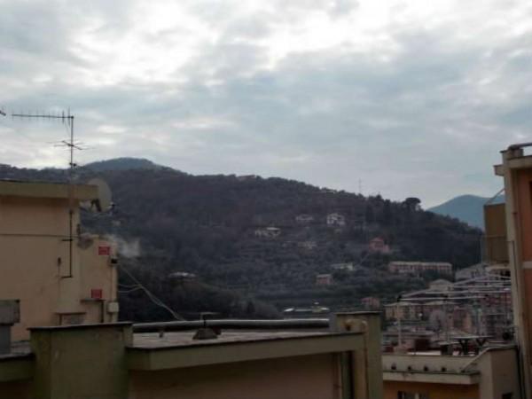 Appartamento in vendita a Recco, 50 mq - Foto 8