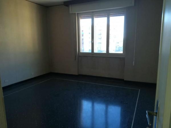Appartamento in vendita a Recco, Con giardino, 80 mq - Foto 11