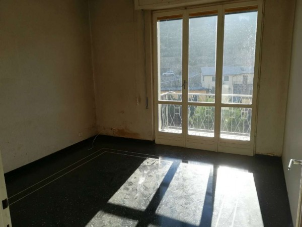 Appartamento in vendita a Recco, Con giardino, 80 mq - Foto 6