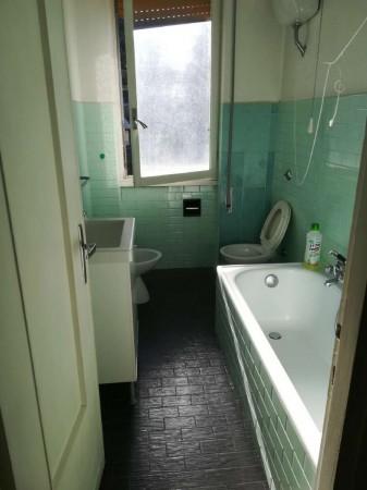 Appartamento in vendita a Recco, Con giardino, 80 mq - Foto 10