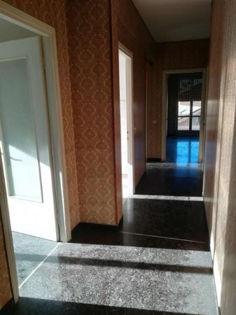 Appartamento in vendita a Recco, Con giardino, 80 mq - Foto 5