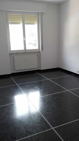 Appartamento in affitto a Recco, 85 mq - Foto 5