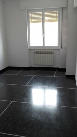 Appartamento in affitto a Recco, 85 mq - Foto 6