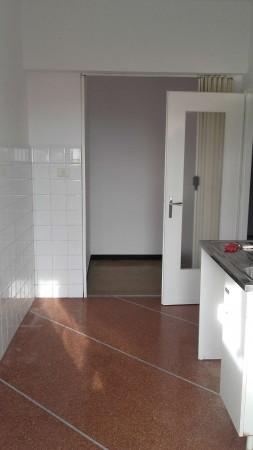 Appartamento in affitto a Recco, 85 mq - Foto 3