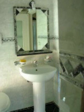 Appartamento in affitto a Uscio, Arredato, 45 mq - Foto 2
