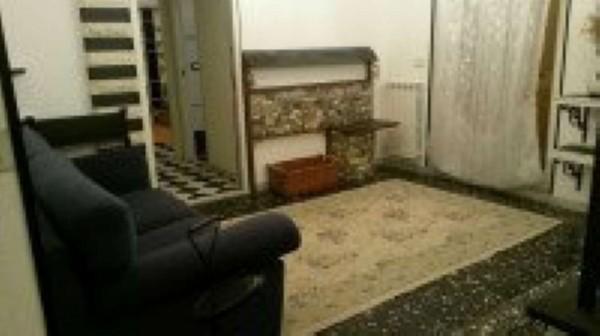 Appartamento in affitto a Uscio, Arredato, 45 mq - Foto 6