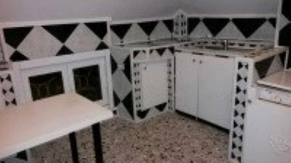 Appartamento in affitto a Uscio, Arredato, 75 mq - Foto 10