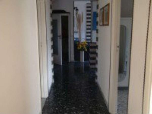 Appartamento in affitto a Uscio, Arredato, 75 mq - Foto 3