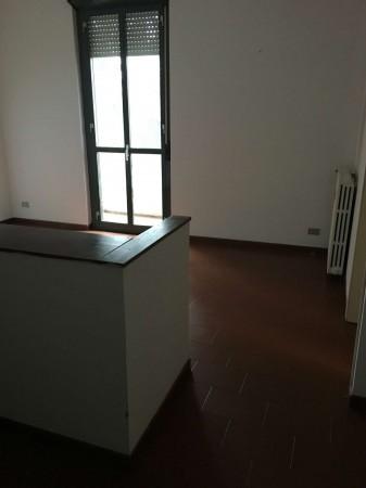 Appartamento in affitto a Asti, Nord, 80 mq