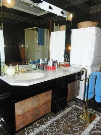 Appartamento in vendita a Foglizzo, Con giardino, 100 mq - Foto 5