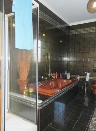 Appartamento in vendita a Foglizzo, Con giardino, 100 mq - Foto 6