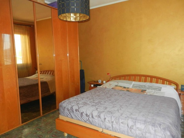 Appartamento in vendita a Foglizzo, Con giardino, 100 mq - Foto 8