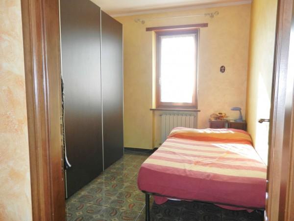 Appartamento in vendita a Foglizzo, Con giardino, 100 mq - Foto 10