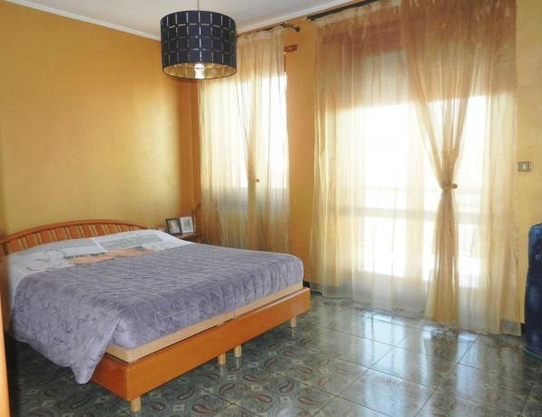 Appartamento in vendita a Foglizzo, Con giardino, 100 mq - Foto 9