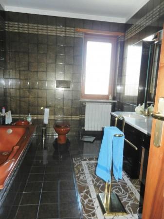 Appartamento in vendita a Foglizzo, Con giardino, 100 mq - Foto 7